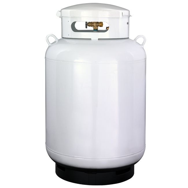 Heating And System Tanks Worthington Industries