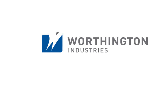 Payroll Coordinator Job In Columbus  Worthington Industries